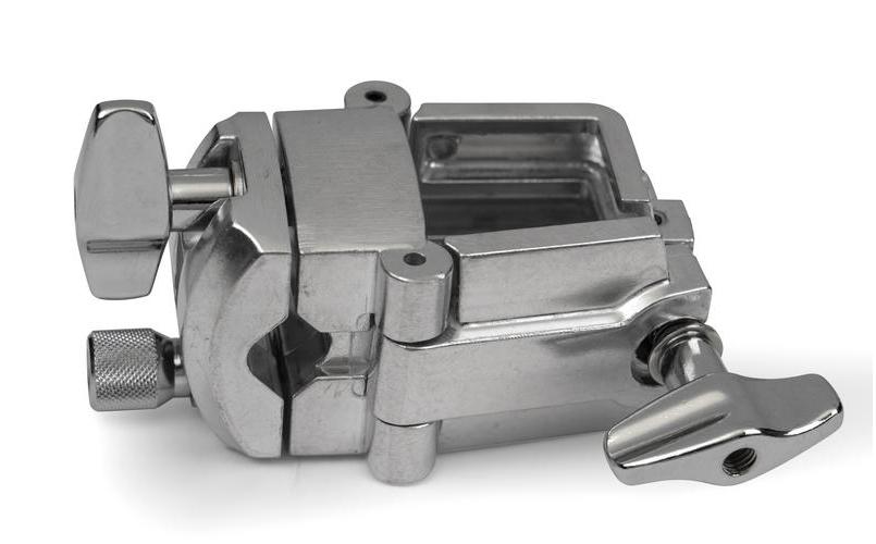 Pearl PCX-100 Pipe Clamp