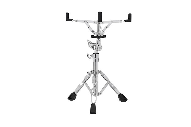 Pearl S-830 Snare Drum Stand, w/Uni-Lock Tilter