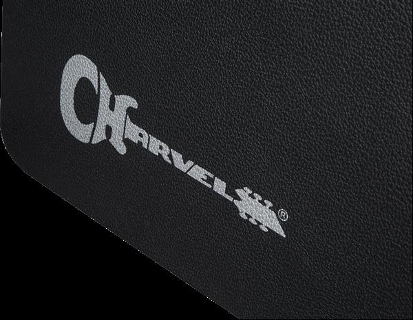 Charvel Style 1/2 Economy Case