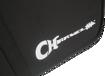 Charvel® Multi-Fit Hardshell Gig Bag