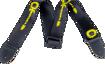 Charvel® Logo Straps
