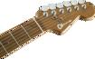 Charvel Pro-Mod DK24 HH 2PT CM QM, Caramelized Maple Fingerboard, Chlorine Burst