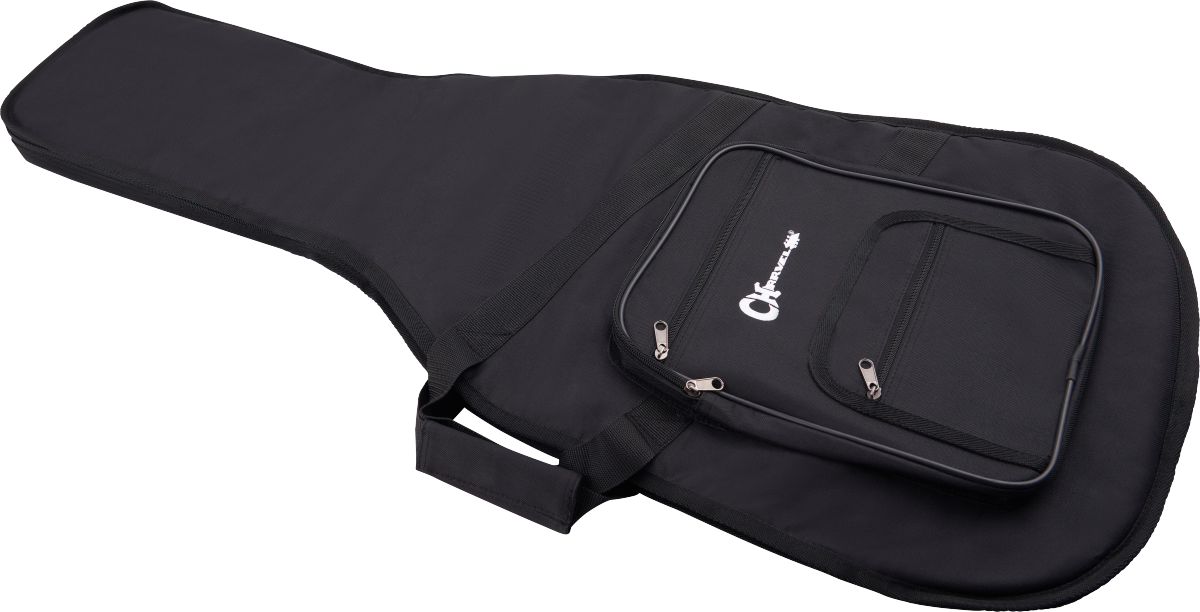Charvel Charvel® Economy Gig Bag, Black