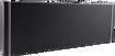 Charvel Charvel® Bass Hardshell Case, Black