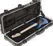 Charvel® Standard Molded Case
