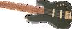 Charvel Pro-Mod San Dimas® Bass JJ V, Caramelized Maple Fingerboard, Lambo Green Metallic