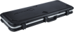 Charvel® Dinky™ Case SKB
