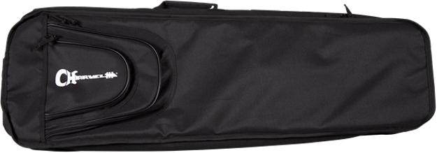 Charvel® Multi-Fit Standard Gig Bag