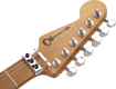 Charvel Henrik Danhage Limited Edition Signature Pro-Mod So-Cal Style 1, Maple Fingerboard, White Relic