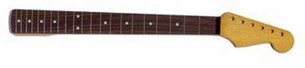 All Parts SRNF-C Replacement Neck for Stratocaster