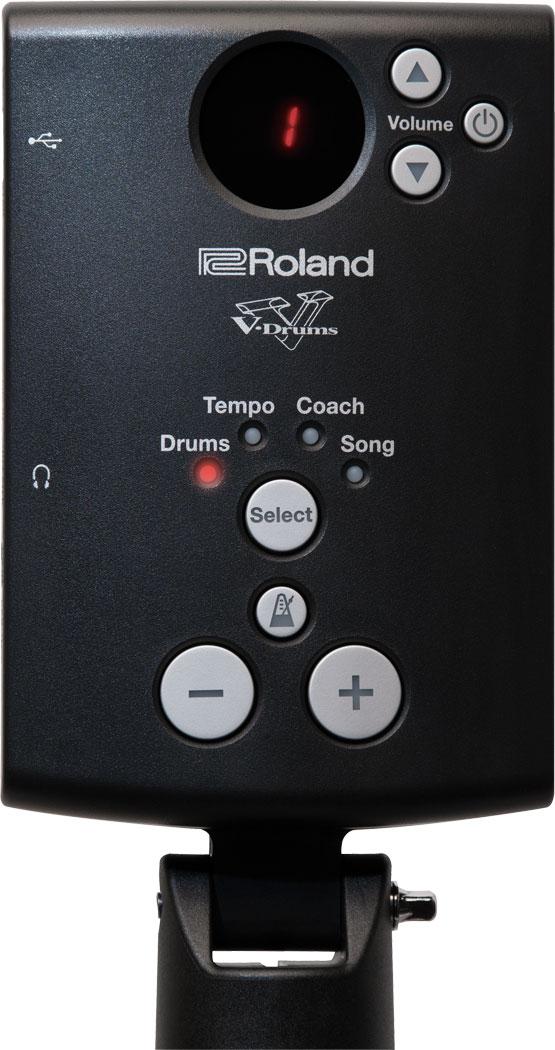 Roland TD-1K