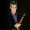 Vic Firth STG Tim Genis Signature Snare Stick General