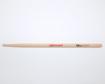 Wincent W-5BXXL Hickory Drumsticks