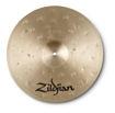 """Zildjian 18"""" K Custom Special Dry Crash"""