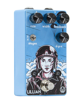 Walrus Audio Lillian Analog Phaser FX Pedal