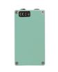 Walrus Audio Deep Six V3 Compressor  FX Pedal
