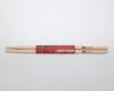 Wincent W-5AM Maple Drumsticks