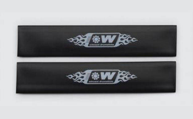 Wincent W-SGF StickGrip Flame