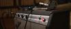 sE Electronics HB52 Harp Blaster