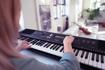 Yamaha PSR-E373 Digital Keyboard