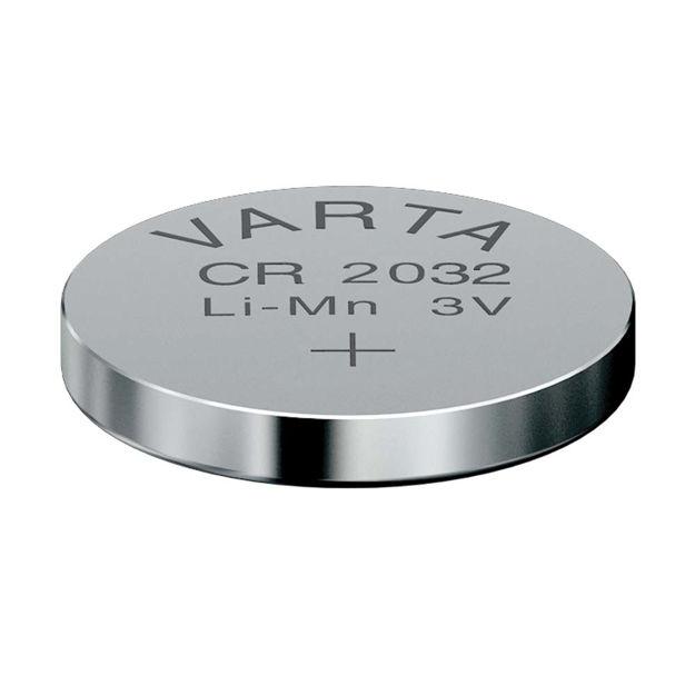 VARTA Batteri VIMN 2032