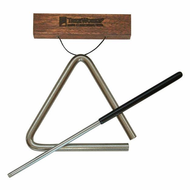 "Treeworks TRE-HS05 Studio Triangle 5"""
