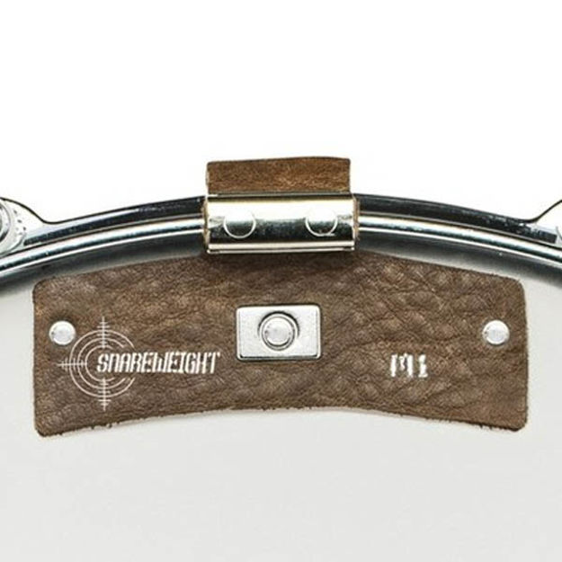 Snareweight M1 Brown - Limited Run