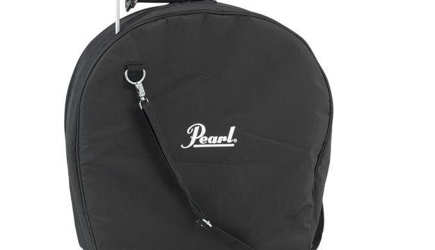Pearl PSC-PCTK Compact Traveler Kit Bag
