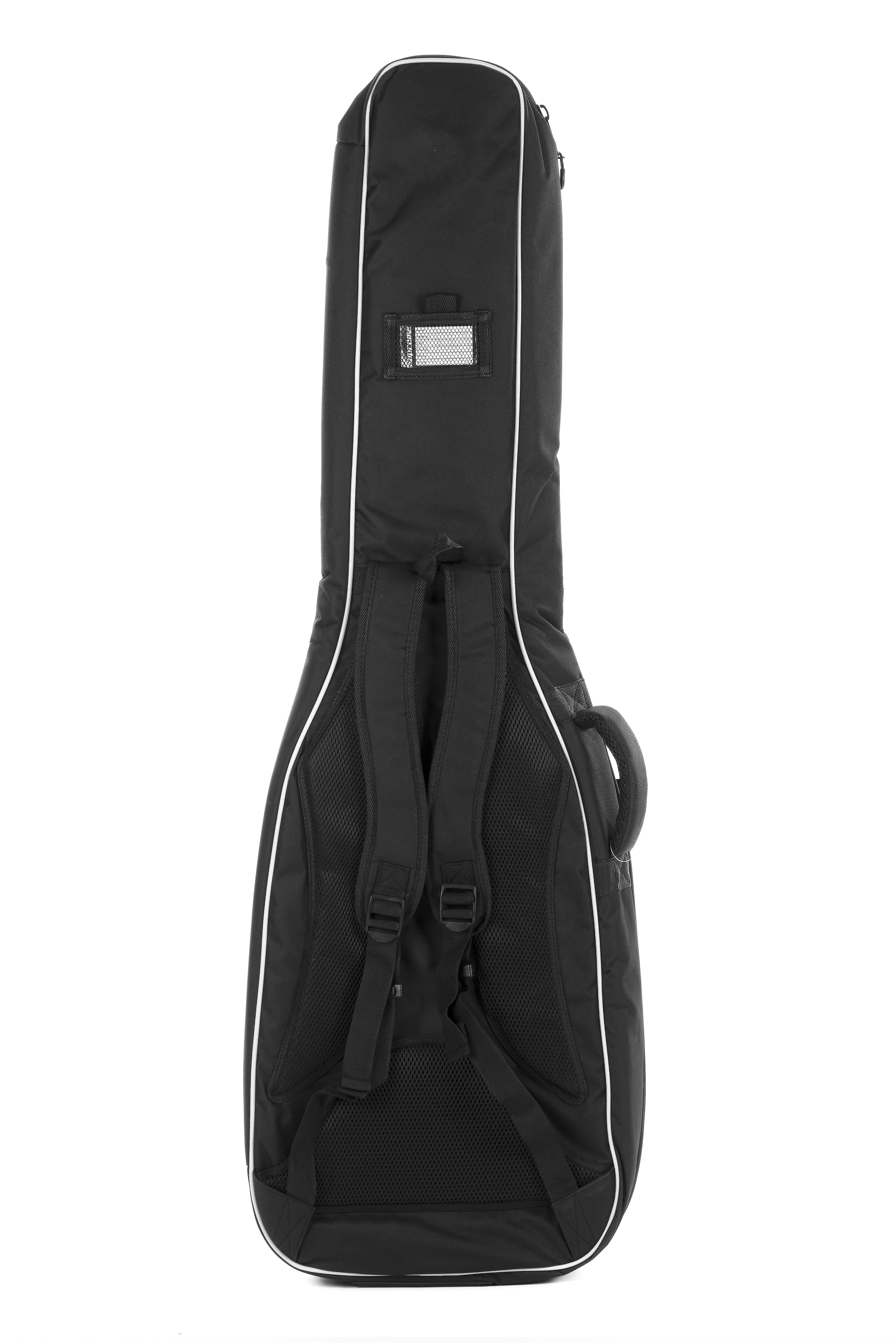 4Sound Prestige Gigbag elektrisk gitar