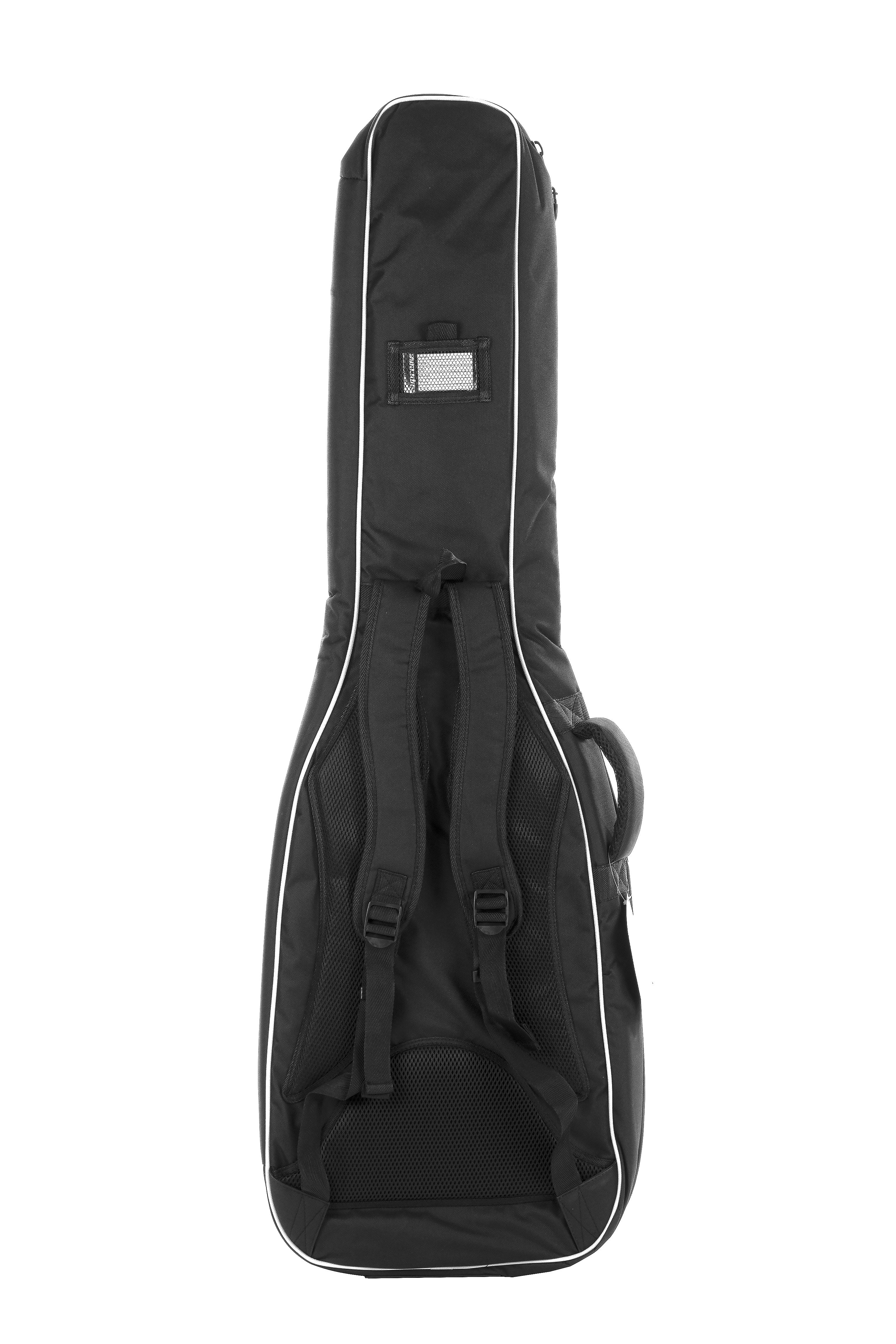 4Sound Prestige Gigbag Elektrisk Bass
