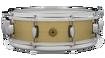 Gretsch Snare Drum USA Gergo Borlai Signature  -