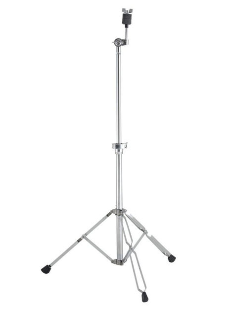 Gibraltar Cymbal stands  - RK110