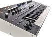 ASM Hydrasynth - Keyboard