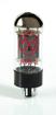 JJ Electronics 6V6S MATCHED PAIR