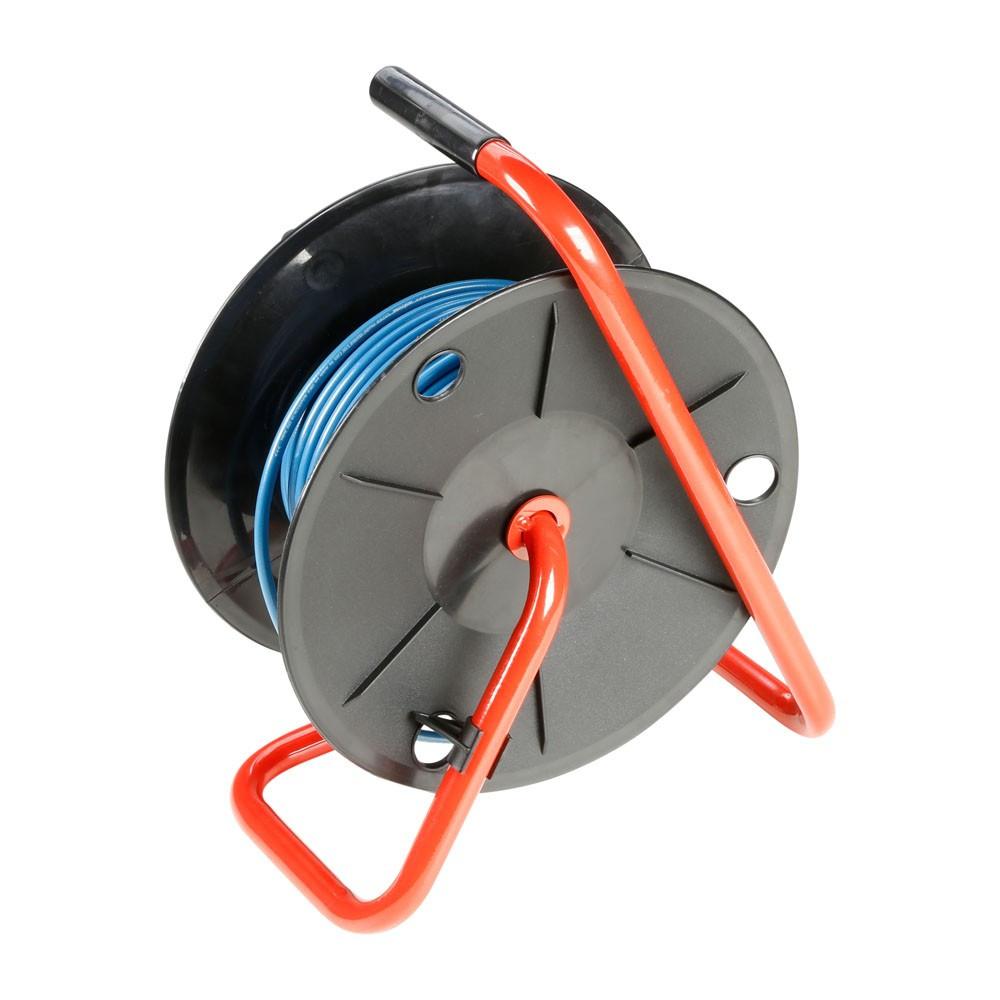 Adam Hall Cables K3 CDCAT 5030