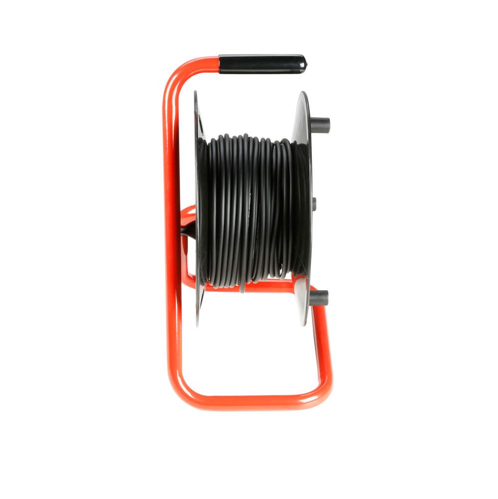 Adam Hall Cables K 3 CDMC 8015  Stage Box 8 XLR, 15 m