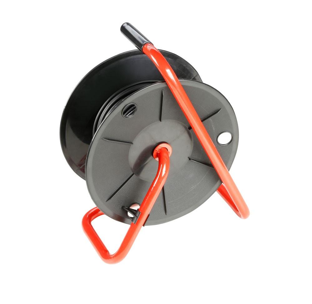 Adam Hall Cables K 3 CDMC 6215 Stage Box 6 XLR, 15 m