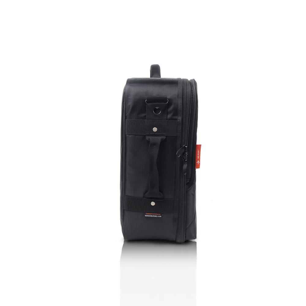 Mono HMO M80-CLUB-V2-BLK