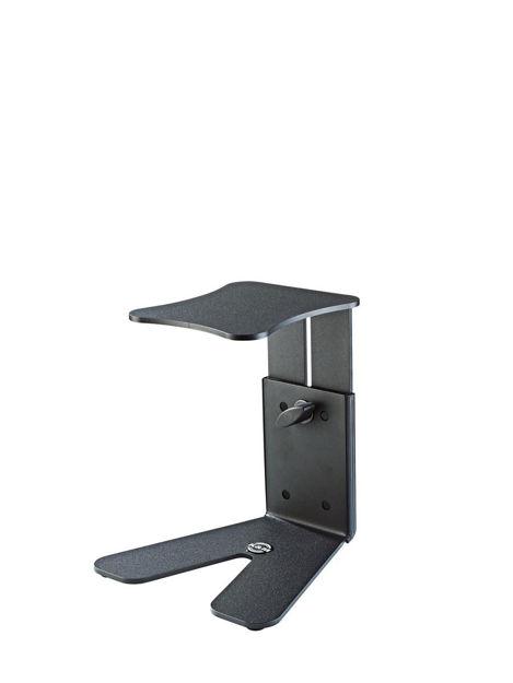 König & Meyer 26772 TABLE MONITOR STAND
