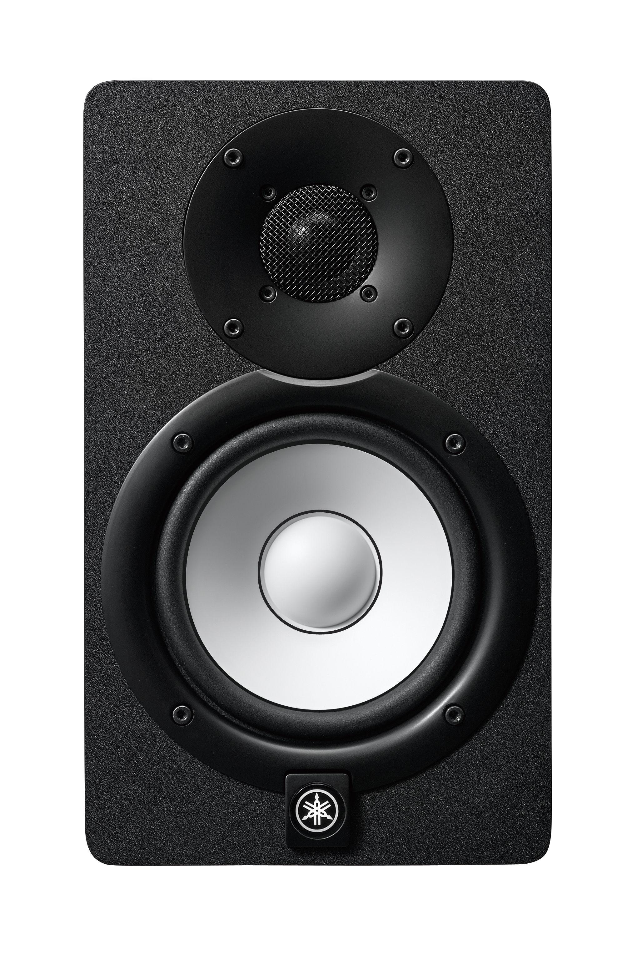 Yamaha HS5MP - Studiomonitorer par