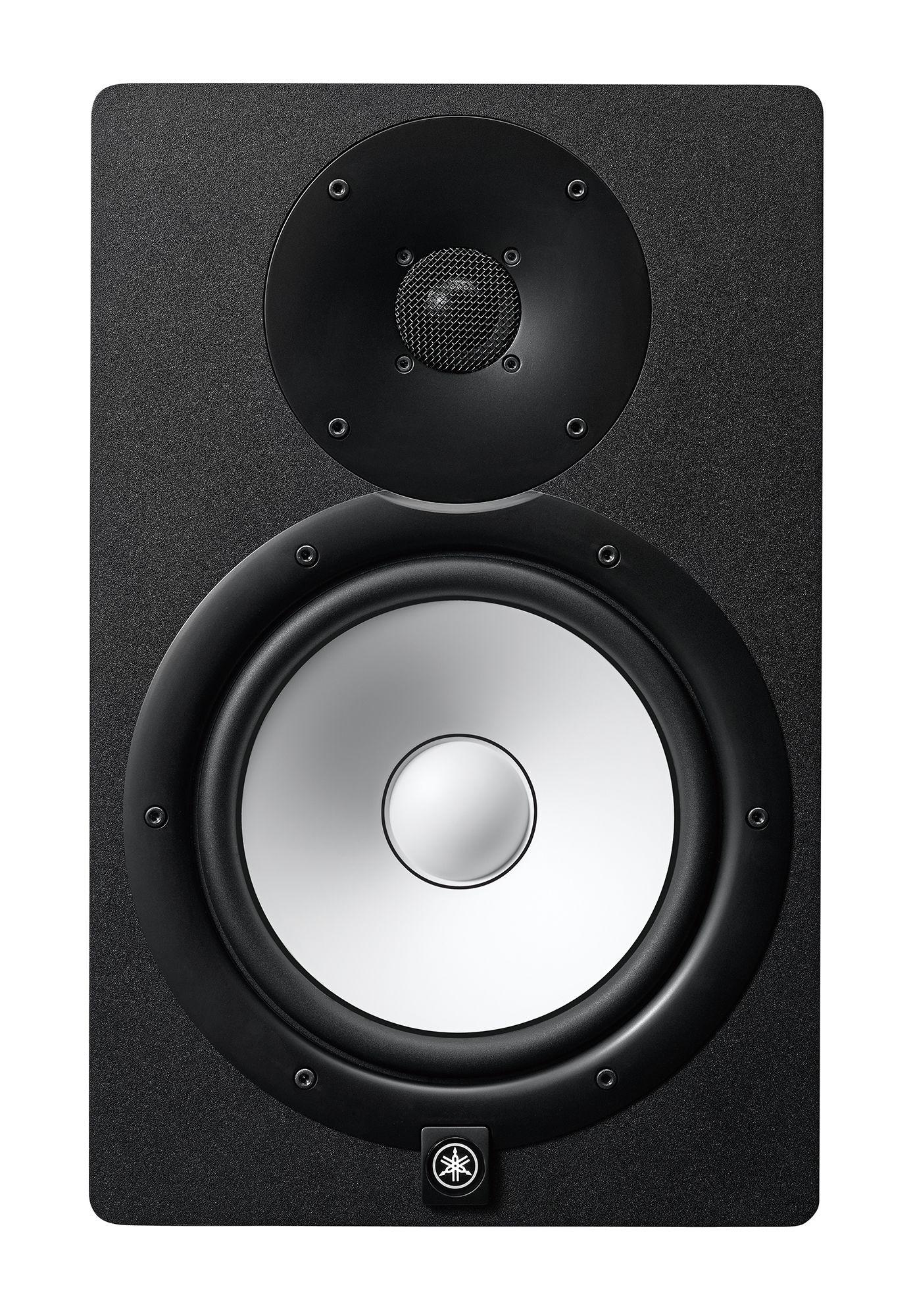 Yamaha HS8MP - Studiomonitorer par