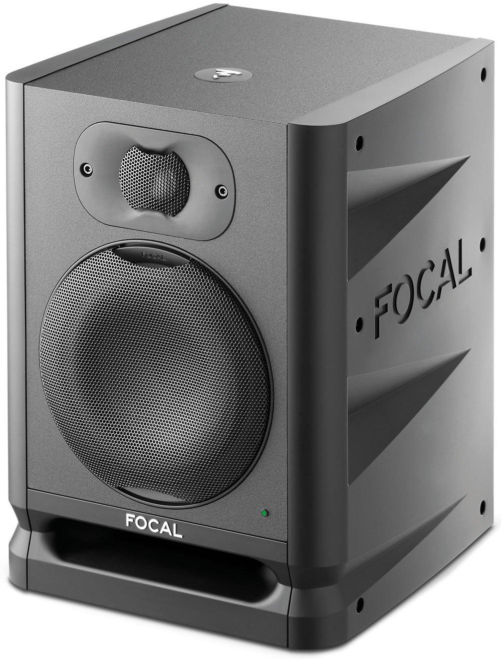 Focal Alpha EVO 50