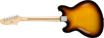 DEMODEAL   Squier Affinity Series™ Starcaster®