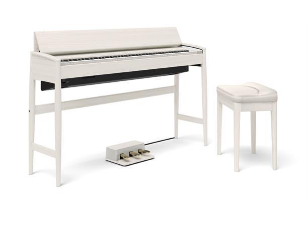 Roland Kiyola KF-10-KSX Digitalpiano