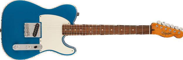 Squier FSR Classic Vibe '60s Custom Esquire