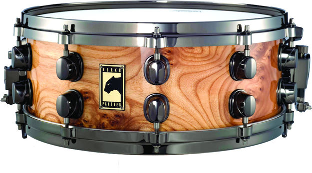 DEMODEAL | Mapex BPLM4550BXN 14x5,5 SNARE