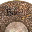 Meinl Cymbals B14SH-B