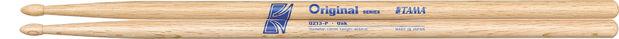 TAMA Original Series Oak Drum Sticks - O213-P