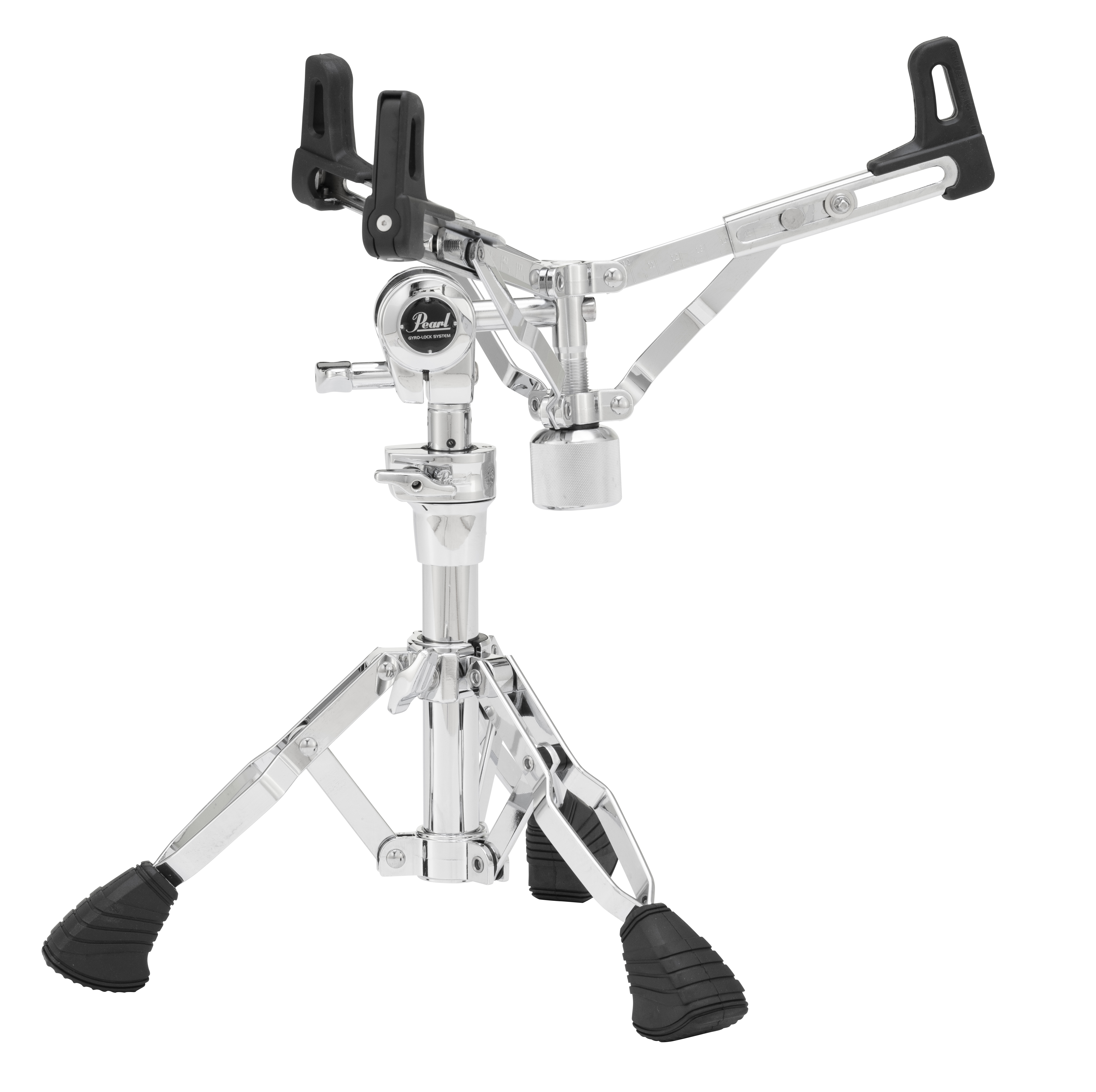 Pearl S-1030D Snare Drum Stand, Low Position