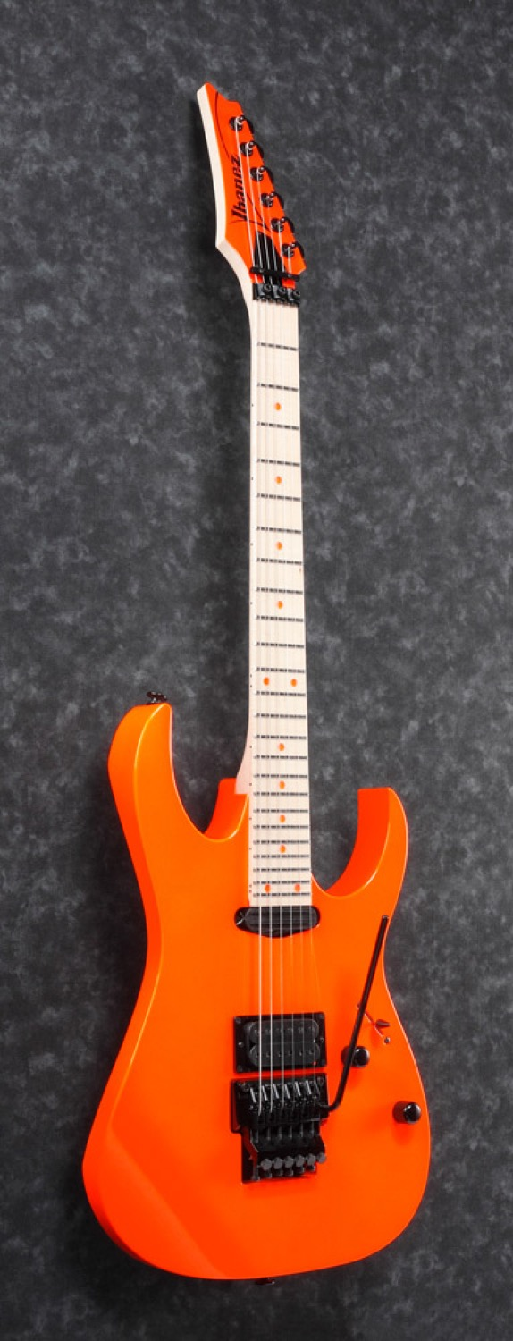 Ibanez RG565-FOR